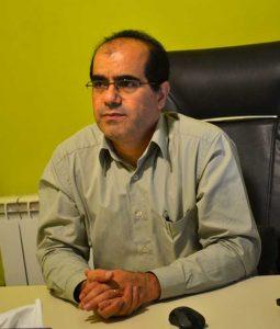 مصاحبه طراحی صنعتی با محمد رزاقی