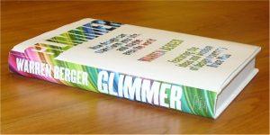عنوان: سوسوی روشنایی - Glimmer  موضوع: روشهای حل مساله -problem-solving