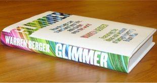 عنوان: سوسوی روشنایی - Glimmer موضوع: روشهاي حل مساله -problem-solving