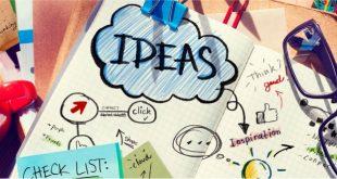 چگونه یک تحقیق خوب را تبدیل به یک نوآوری بزرگ کنیم؟