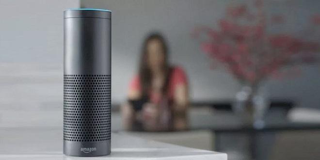 خلق محصولات هوشمند – اینترنت اشیا