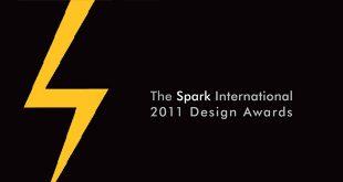 مسابقه طراحی Spark