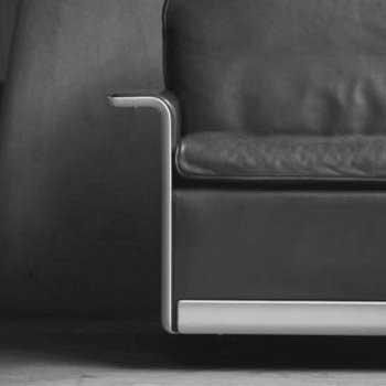 10 اصل طراحی خوب از دید دیتر رمس