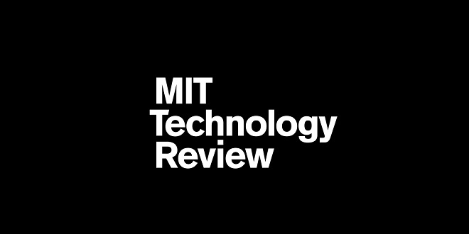 Technology Review - بررسی تکنولوژی