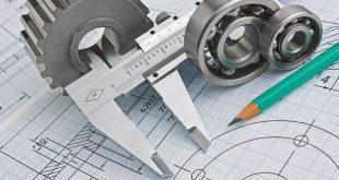 بررسی تحلیلی مدل های شاخص روند طراحی مهندسی و طراحی صنعتی