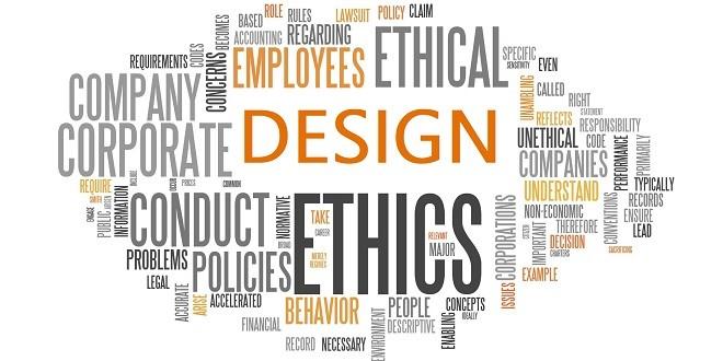 درآمدی برسیر اخلاق طراحی قرن بیستم