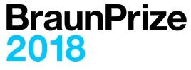 فراخوان مسابقه طراحی محصول BraunPrize 2018