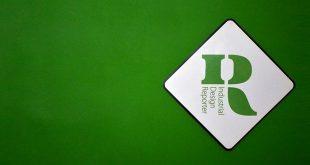 راهاندازی بخش پروژه های دانشجویی طراحی صنعتی
