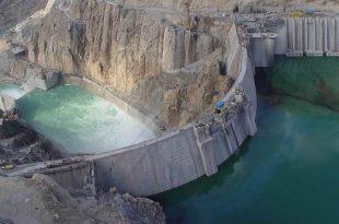 طراحی پایدار و مدیریت منابع آب با کمک از مفهوم اب مجازی