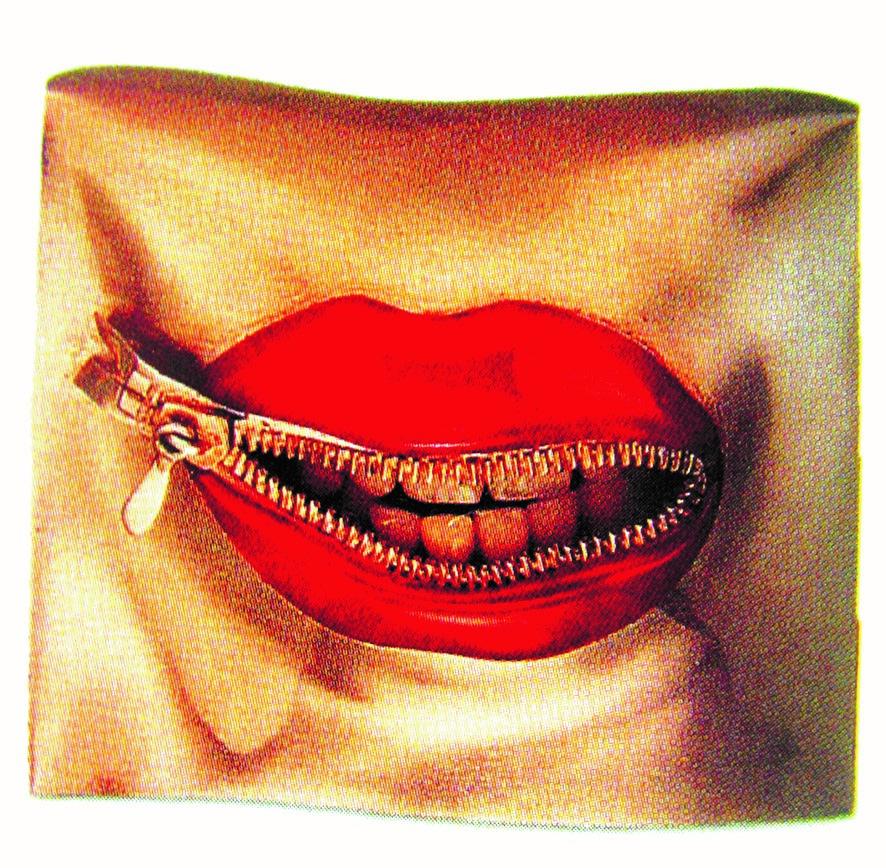 آیا طراحی جواهرات، یک مدیوم مستقل بیان هنری است؟ سیر تحول جواهرسازی از یک هنرکاربردی به یک هنرمحض در نیمه دوم قرن20