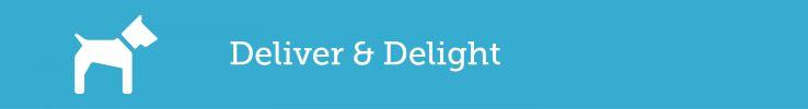 رعایت 6 اصل در طراحی خدمات به طراحان کمک می¬کند خدمات بهتری به مشتریان ارائه دهند.