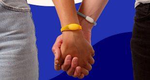 طراحی محصول Buzz، با هدف جلوگیری از وقوع تجاوز جنسی