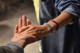 تفکر طراحی : با همدلی شروع میشود.