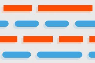 طراحی خدمات (SD) و طراحی تجربه کاربری (UX) چه تفاوتی دارند؟