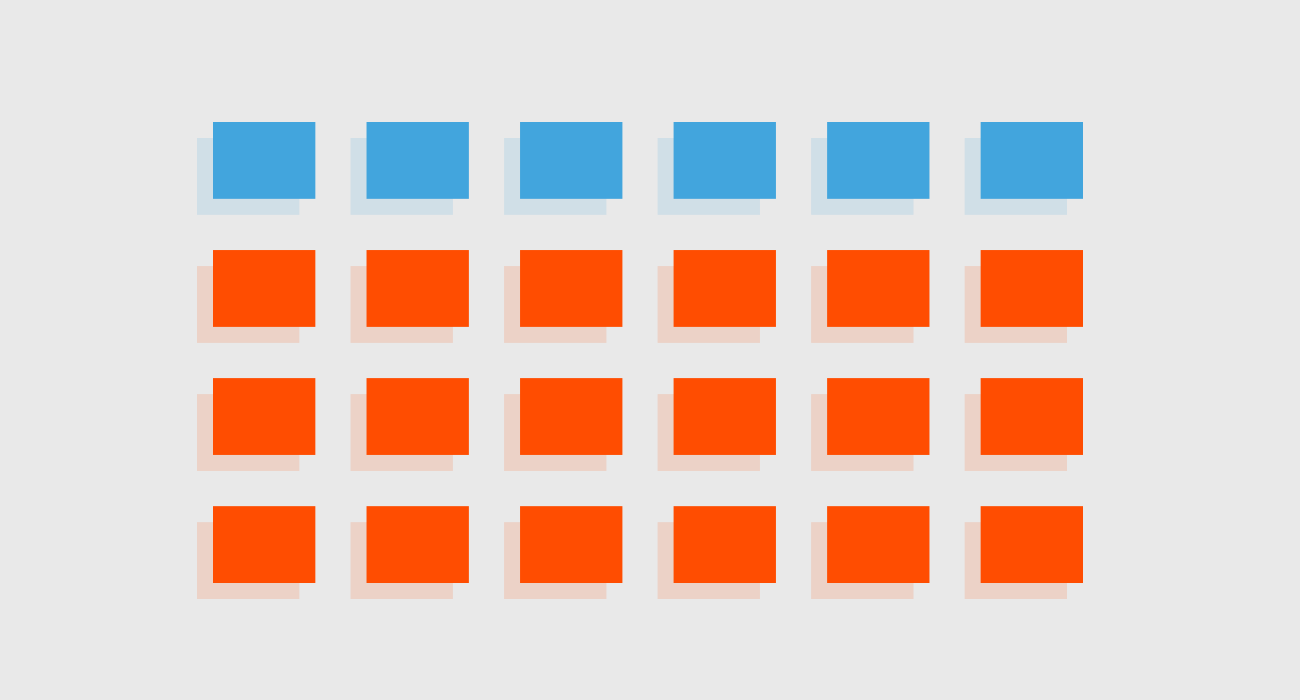 طراحان خدمات حقیقتاً چه کاری انجام میدهند؟