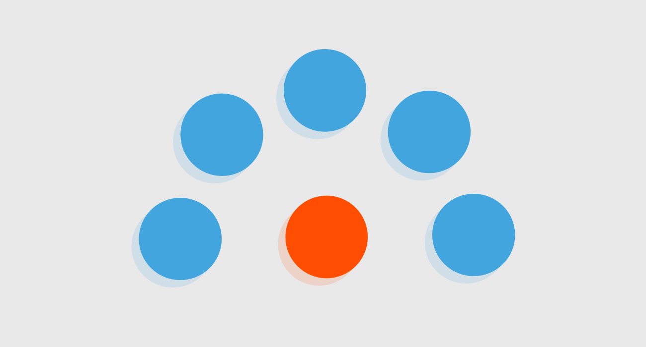 آیا طراحی خدمات کاربر محور است؟