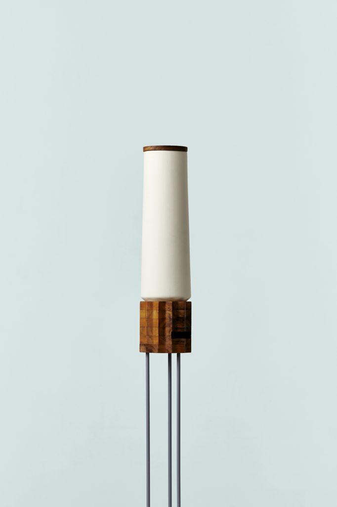 طراحی خانه برای زندگی زنبورهای گوشهنشین شهری!