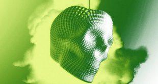 یافته های جدید در رابطه با خطرات پرینتر سه بعدی