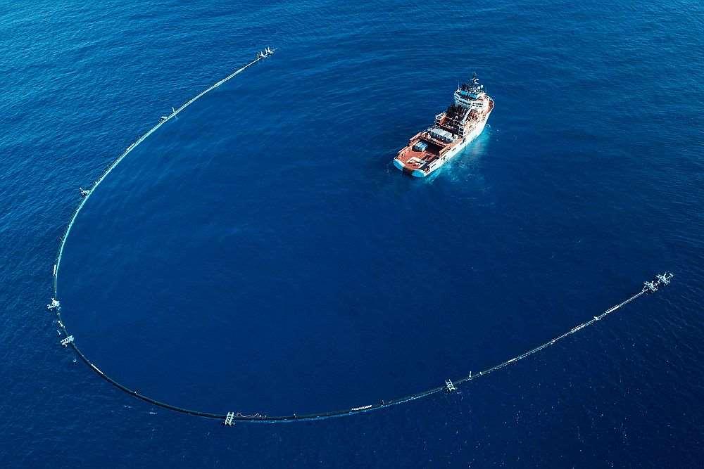 طراحی پایدار | بیاید آلودگی پلاستیک را متوقف سازیم.