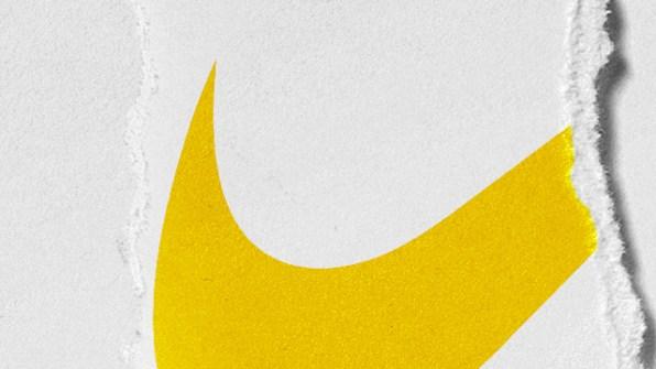 آینده Branding (هویت سازی)، Debranding (هویت زدایی) است.