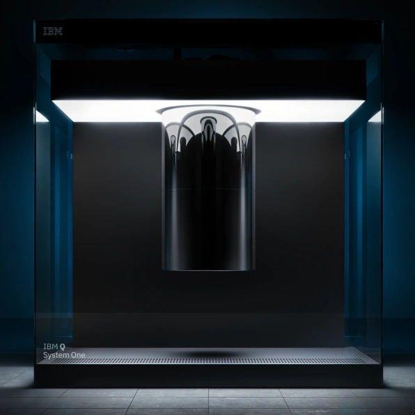 طراحی محصول آینده؛ نگاه اجمالی به کامپیوتر آینده