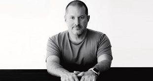 جانی آیو طراح آیفون، خروج خود از اپل را اعلان کرد.