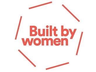 فرخوان مسابقه معماری Built By Women لسآنجلس 2020
