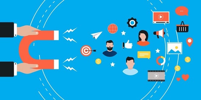 تاثیر طراحی خدمات در کسب و کار