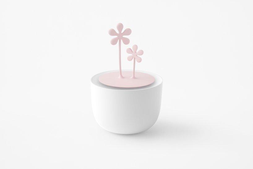 طراحی لوازم خانگی هوشمند با اینترنت اشیا