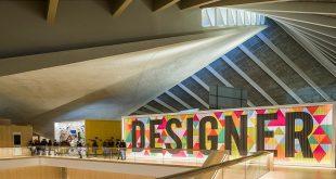 برگزیدگان مسابقه طراحی Beazley Design of the year 2019