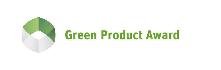 مسابقه طراحی جایزه محصول سبز سال 2020