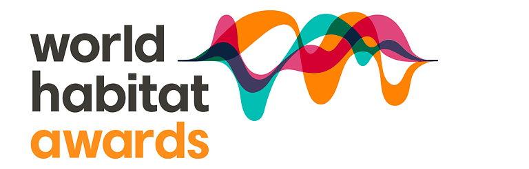 فراخوان مسابقه طراحی جوایز جهانی زیستگاه سال 2020