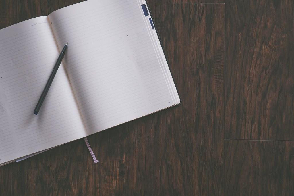 طراحی زندگی از طریق تفکر طراحی