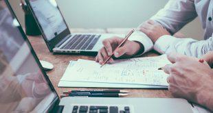 شش نکته برای فروش طراحی خدمات