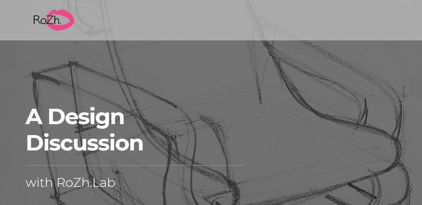 پادکست تخصصی کتابهای طراحی و معماری