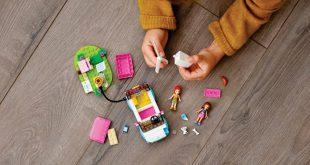طراحی اسباببازی برای کودک